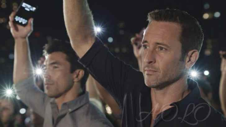 Hawaii Five 0 9.14 Promo Info and Large Photos