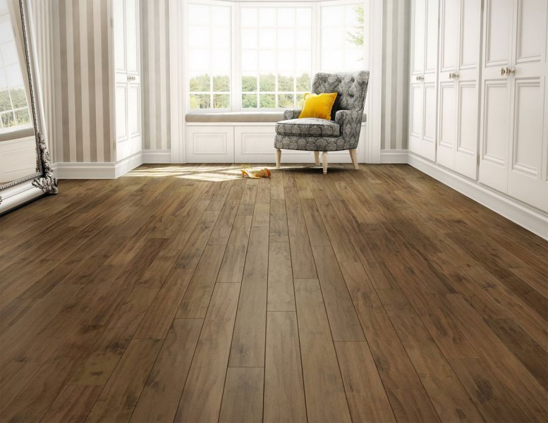 Wooden Flooring     Alexo Metals Wooden Flooring
