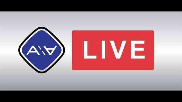 AonA-Live-Model3-Updates