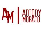 logo_antonymorato_web
