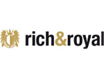 logo_richroyal_web