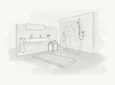bathroom-pencil
