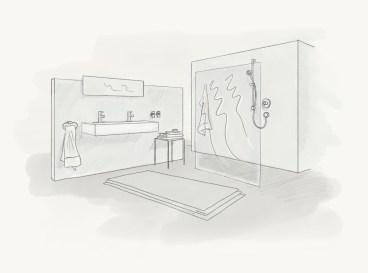 bathroom-pencil