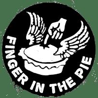 flying-pie-logo-for-light-background