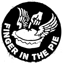 flying-pie-logo-for-light-background