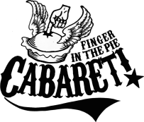 new-cabaret-black