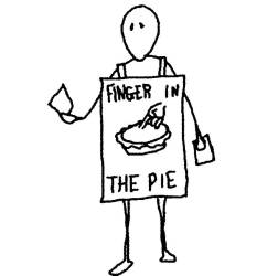 pie-man-logo
