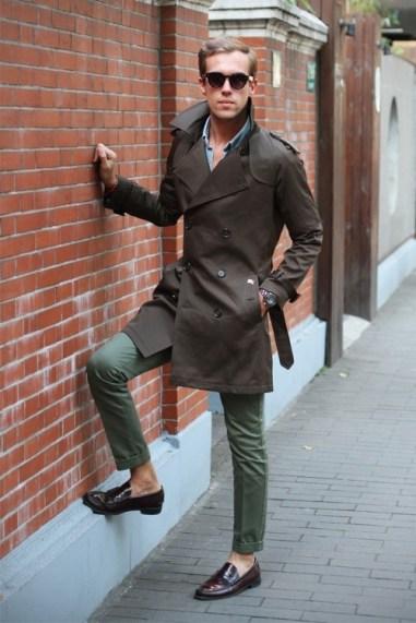 olive-green-pants-15