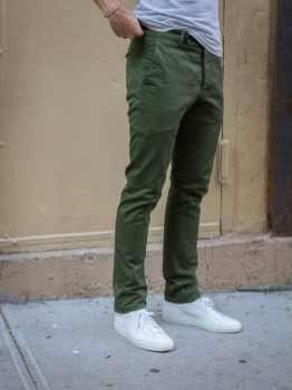 olive-green-pants-19