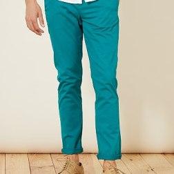pantaloni-chino-twill-cotone-stretch-verde-uomo-vj070_33_fr1
