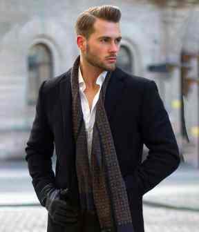 smart-casual-dress-code-men-mid-season