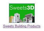 sweets_on_3dwarehouse.jpg