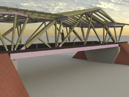 walpole-bridge-model-4-sm.jpg