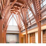 Image: woodworks