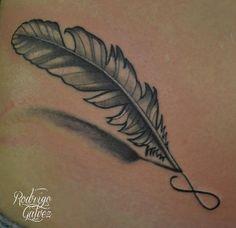 tatuaj-sciitori-barbati