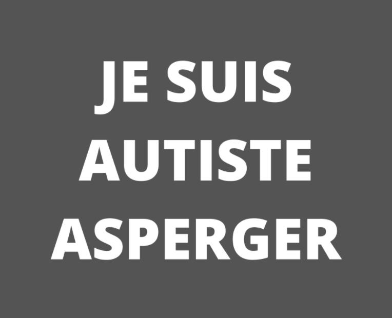 autiste-asperger
