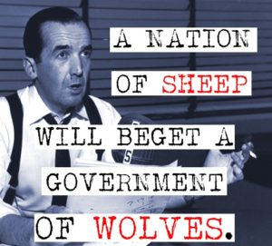 nation-of-sheep