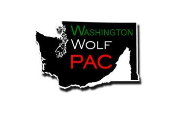 Washington Residents: Fight Corruption!