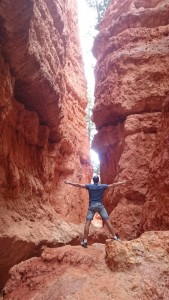 22 - DDB Style@Bryce Canyon