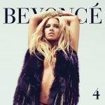 El nuevo album de Beyoncé no se retrasara