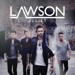 Lawson – Juliet