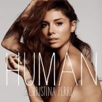 Christina Perri – Human