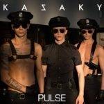 Kazaky – Pulse