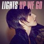 Lights – Up We Go