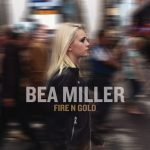 Bea Miller – Fire N Gold