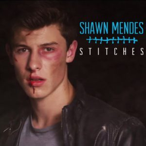 Shawn Mendes – Stitches