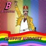 Filosofía Pop: Mi orgullo no necesita tus prejuicios