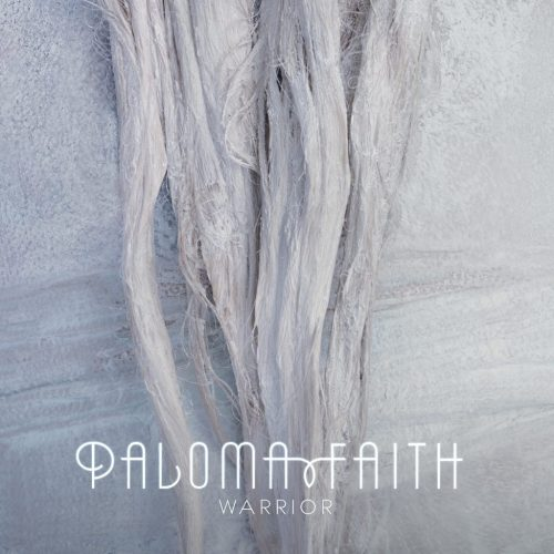 Paloma Faith - Warrior