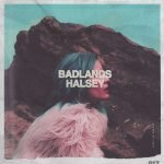 Halsey – Gasoline