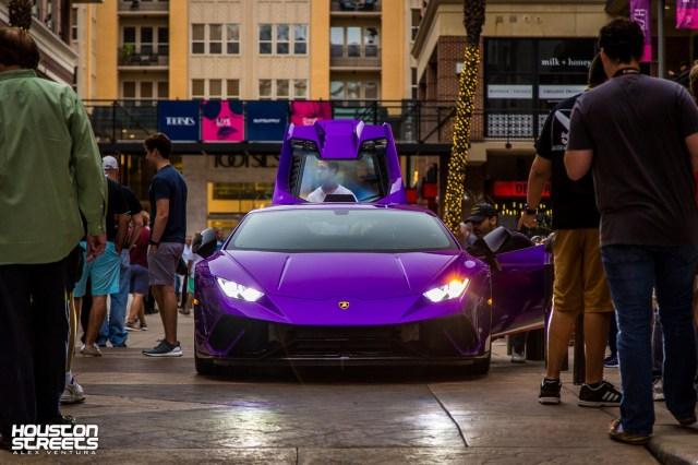 Alex Ventura: The Car Culture April &emdash; IMG_8981