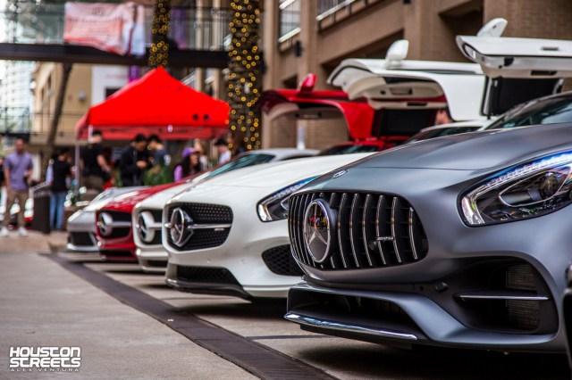 Alex Ventura: The Car Culture February &emdash; IMG_3445