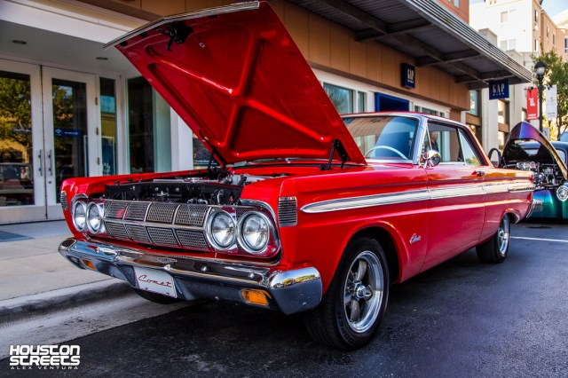 Alex Ventura: TWCC Cars and Coffee for a Cause October 2017 &emdash; IMG_0608