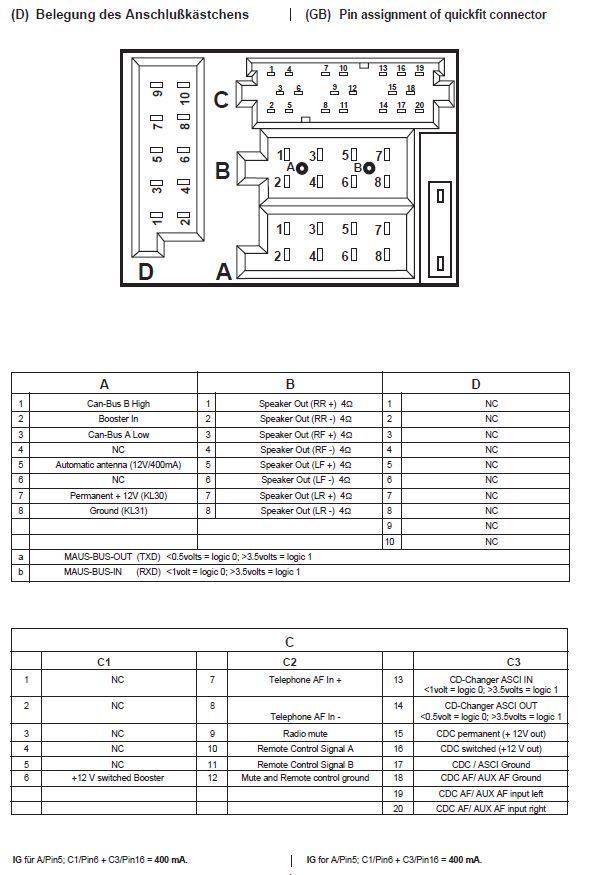 Alfa 147 Radio Wiring Diagram Selespeed Romeo 156: Alfa Romeo Wiring Schematics At Anocheocurrio.co