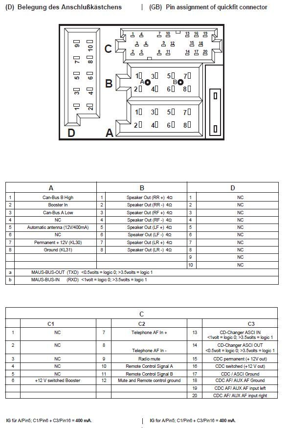 stereo wiring diagram for 2004 pontiac grand am gt alfa 147 radio    wiring       diagram    alfa selespeed  alfa 147 radio    wiring       diagram    alfa selespeed