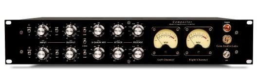 Gem-Audio-Labs-Compacror-front-hi-res