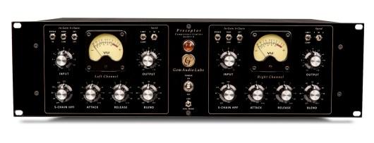 Gem-Audio-Labs-Preceptor-A-front-hi-res