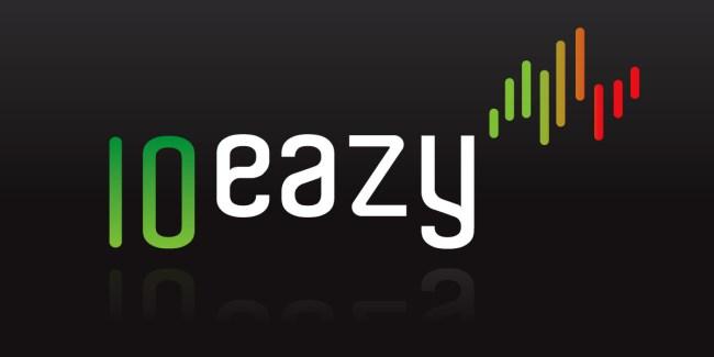 logo-10eazy