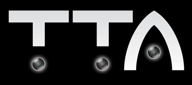 logo-TTA-stagetracker