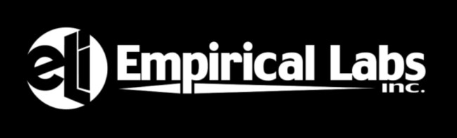 logo-empirical-labs.png