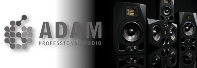 bgnd-adam2