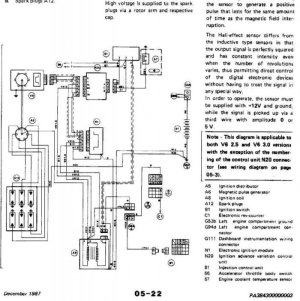 Coil wiring  Alfa Romeo Bulletin Board & Forums