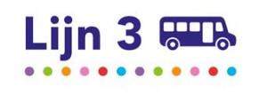 MalmbergPO_Lijn3_logo