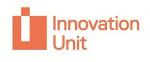 innovation unit_logo