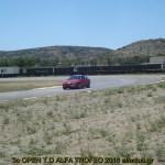 DSC00844 (Αντιγραφή)