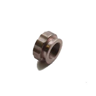 ALFA P 1024 Brass Lock Nut For ALFA VS 12KDS Amp VS 22KDS
