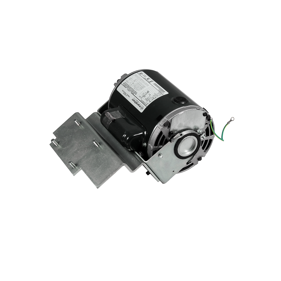 Kenmore Food Processor Replacement Parts